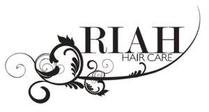 Riah Logo