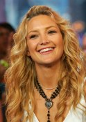 MTV TRL With Kate Hudson, Beyonce, Owen Wilson, Shawn & Marlon Wayans