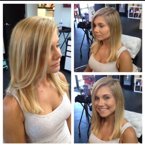 Jen Hair 2